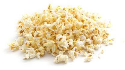 Lidl haalt popcorn uit de rekken