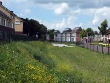Azc Winterswijk krijgt tóch honderd extra plaatsen voor asielzoekers, tot grote onvrede van de buurt