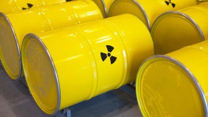 """Paniek in Mexico na diefstal nucleair apparaat: """"Er kan een gevaarlijke bom gemaakt worden"""""""