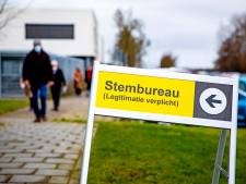 Uitslag verkiezingen: VVD grootste in de Hoeksche Waard