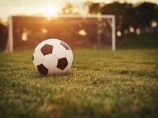 Op zoek naar de besten in het Achterhoekse voetbal