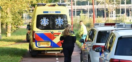 Opnieuw vrouw lastiggevallen in Utrecht, politie jaagt op verdachte man in grijze hoodie