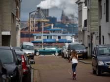 Tata: meer dan alleen een stinkende staalfabriek