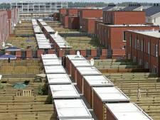 Zoetermeer wil in 2040 geen eenheidsworst meer zijn: 'Iedereen trok hier naar toe'