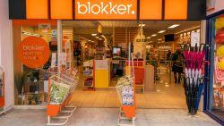 """""""Meer duidelijkheid nodig rond overname Blokker-winkels, anders staken we"""""""