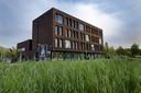 Jongerencentrum De Poort in De Maaspoort zit in zwaar weer. De subsidie van Stichting Jongerenwerk Maaspoort wordt per 15 juli beëindigd.