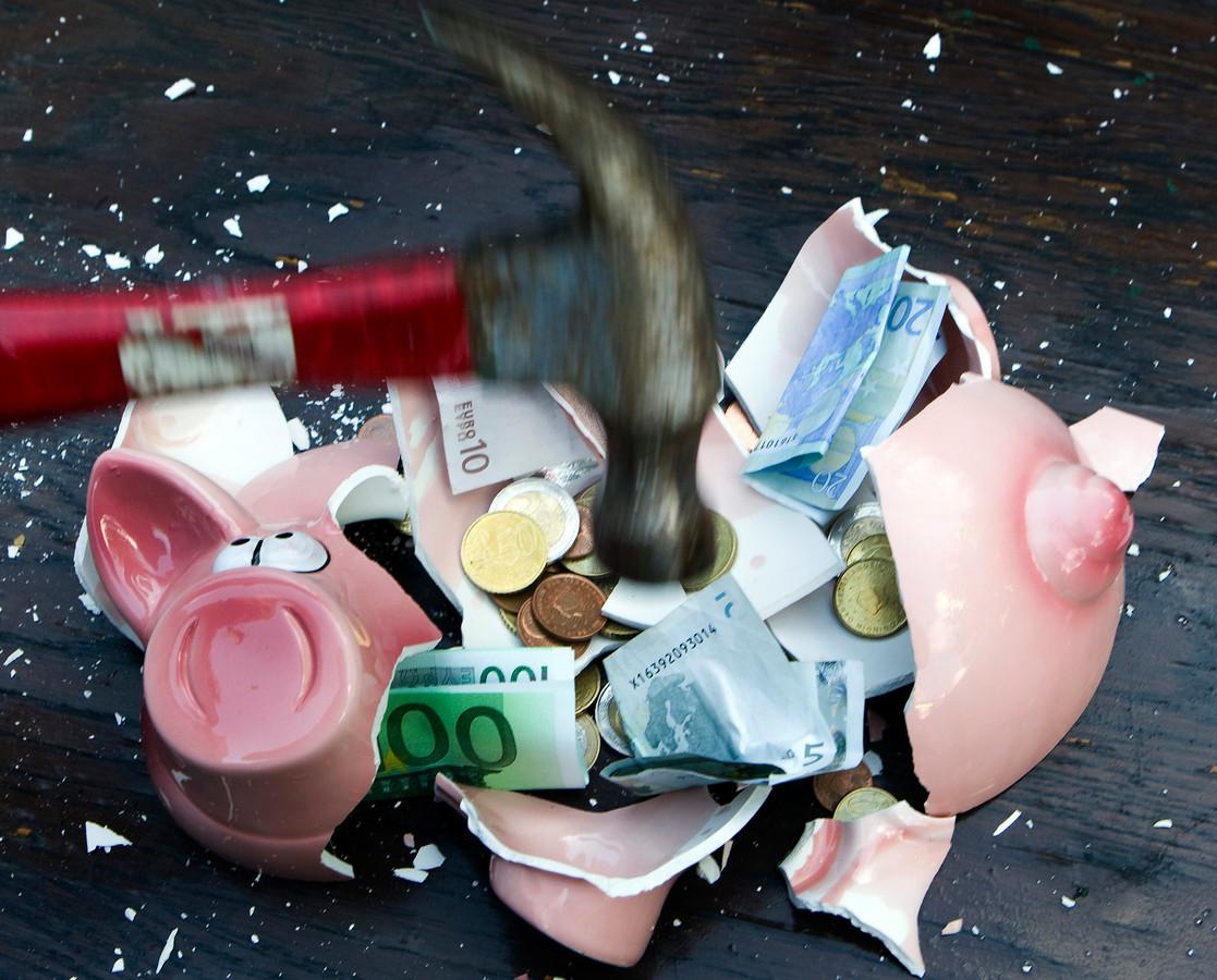 De gemeentes in de Liemers geven meer geld uit aan jeugdzorg dan begroot.