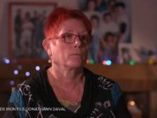"""La mère de Jonathann Daval demande pardon: """"J'ai raté quelque chose..."""""""