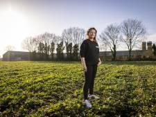 Situatie zorgwekkend voor Hellendoornse boeren: 'Groot gebrek aan opvolgers'