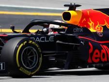 LIVE | Kwalificatie begonnen, houdt Verstappen rivaal Hamilton van 100ste pole?