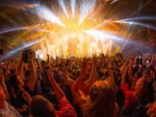 Begin maart testevenementen in Ziggo Dome: 'Terug naar normaal'
