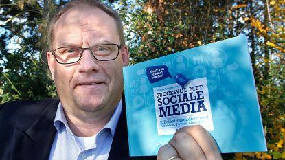 Digitale specialist houdt vormingsavond rond sociale media en jongeren