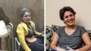 """Zes maanden na de aanslagen: """"Mijn glimlach hebben ze niet afgepakt"""""""