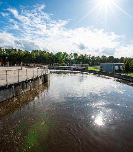 'Waterschap laat bijstandsgerechtigden in de kou staan met strengere kwijtscheldingsregels'