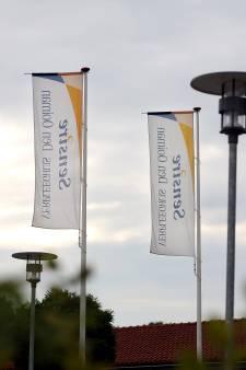 200 medewerkers erbij voor Sensire na overname failliete zorgcollega