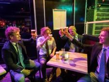 Stelling | Nederlandse horeca moet alleen volledig gevaccineerden toe gaan laten