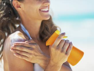 Brandende vraag: mag je je zonnecrème van vorig jaar nog gebruiken?