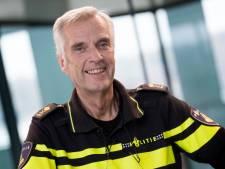 Brabantse politiebaas: 'Aanpak drugshandel heeft absolute prioriteit'