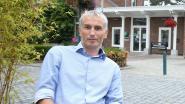 Roel Leemans (Activ') wordt gemeenteraadvoorzitter in Linkebeek