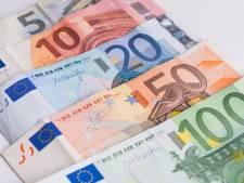 La Belgique sur le podium européen des pays aux coûts salariaux les plus élevés