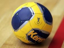 Uitslag en verslag handbal: ZVBB'21 wint met ruime cijfers