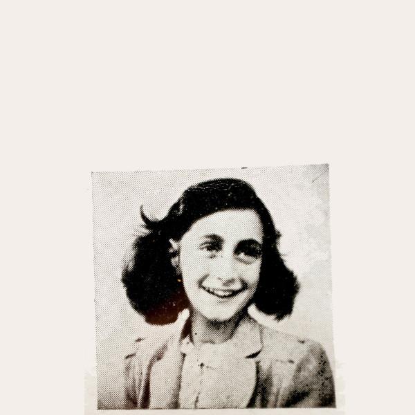 'De wens van Anne Frank wordt al sinds 1947 niet gerespecteerd'