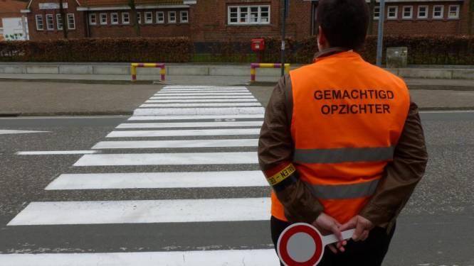 Gezocht: gemachtigde opzichters voor Bornemse scholen