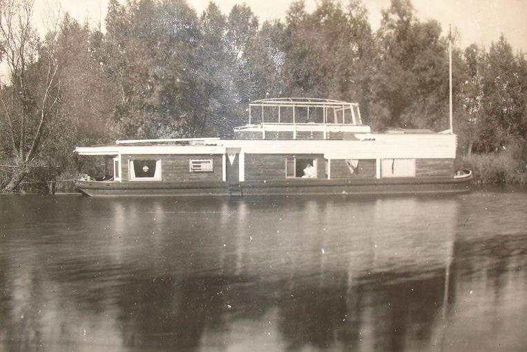 1928 Beeld