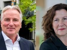 Smolders woest: wethouder Hendrickx moet weg