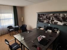 Twentse hotels verhuren kamers aan thuiswerkers: 'Andere omgeving kan goed zijn'