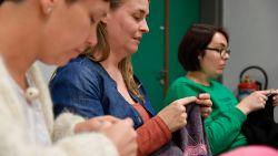 Zeven workshops om deze winter uit te proberen: van leren naaien en zingen tot coderen