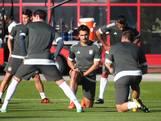 Hummels: Dit Bayern is momenteel geen Europese top