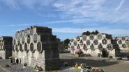 Gemeenten zien kerkhoven anders ingevuld dan tien jaar geleden