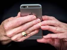 Faites attention à cette nouvelle arnaque par SMS: ne cliquez pas sur le lien!