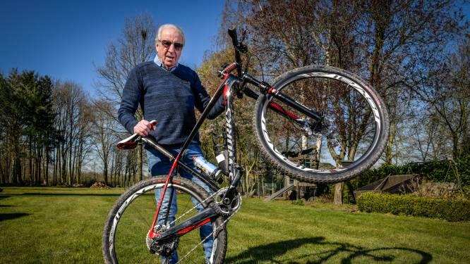 """""""Het Waasland is een prachtige regio, als je het wíl zien"""": wielercommentator José De Cauwer toont zijn favoriete plekjes"""