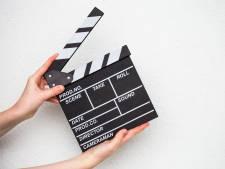 Opnames in Leerdam voor korte fictiefilm over terroristische aanslag