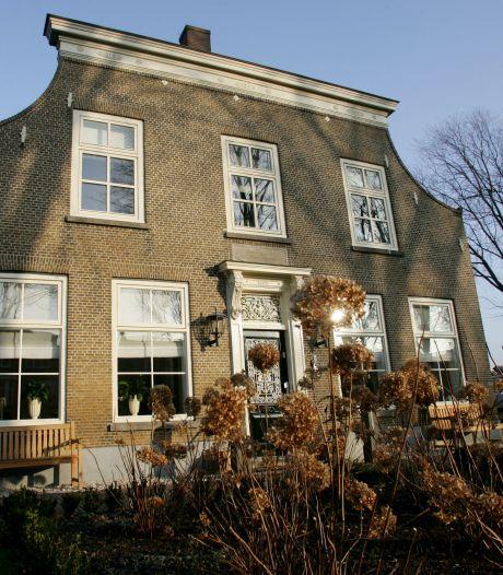 Jarige Hospice Hoeksche Waard heeft tekort aan vrijwilligers: 'Dit werk geeft veel voldoening'