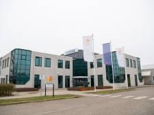 Larcom Ommen weer open na dertig coronabesmettingen: 'Gelukkig geen ziekenhuisopnames'