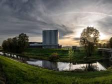 Kernenergie, nee bedankt? Gemeenten zeggen niet allemaal even hard nee