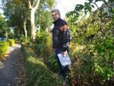 Onmin in Oostkapelle over 'teruggeven' tuinen aan gemeente