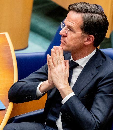 Le gouvernement néerlandais veut lever le couvre-feu et rouvrir les terrasses le 21 avril