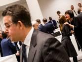 Rebel Guernaoui stapt uit D66: Haagse raad telt nu 16 fracties