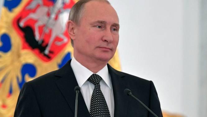 Kremlin wijst CIA-beschuldigingen van cyberaanvallen van de hand