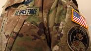 """""""Hoeveel bomen denken jullie tegen te komen in de ruimte?"""": camouflagepakken van Amerikaanse Space Force leiden tot hoongelach"""
