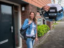 Nieuws gemist? Vrouw (75) krijgt verkeerd vaccin in Zwolle. En: Christina heeft geen hartslag