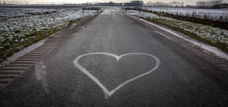 Geef op Valentijnsdag aandacht aan het gewone