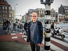 Roep om snelheidsverlaging op Walenburgerweg: 'Op deze drukke weg is geen ruimte voor foutjes'