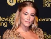 Romy solliciteert naar Oscar-nominatie en Geraldine pronkt met grote borst