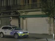 Verdachte aangehouden voor schietpartij in Brederodestraat