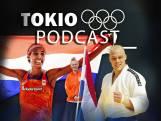 Podcast Ti-Ta-Tokio | 'Ik heb ook echt zo'n boog gekocht'